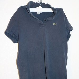 Lacoste Womens Shirt